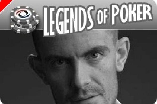 Gus Hansen - en pokerlegende 0001