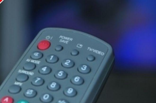 Poker et Média : '60 Minutes' - report du sujet sur les scandales du poker online 0001