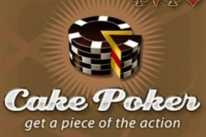 $2,500 PokerNews Welcome Freeroll na Cake Poker 0001
