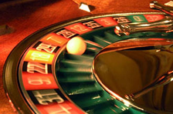Aachen Casino Umzug