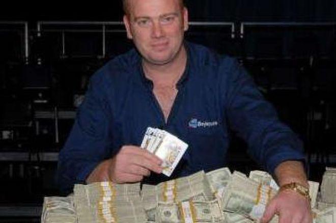 Marty Smyth Recebe Duas Nomeações Para os European Poker Awards 2008 0001