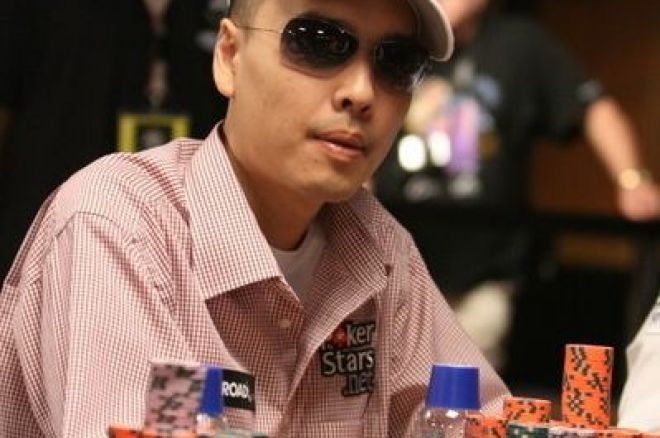 David Rheem aka Chino wint Doyle Brunson Five Diamond World Poker Classic 0001