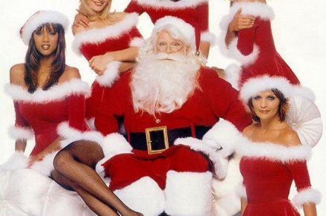 A Todos Um Bom Natal... 0001
