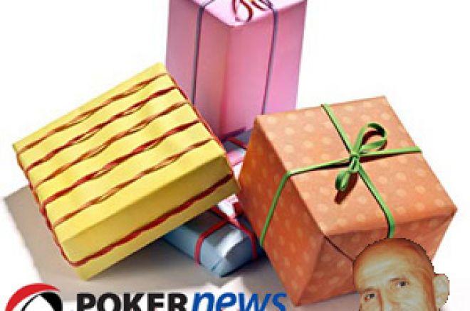 Royal Surrey Poker Club - Catman 0001