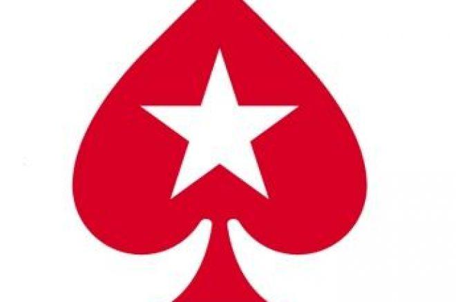 PokerStars sluit jaar af als marktleider 0001