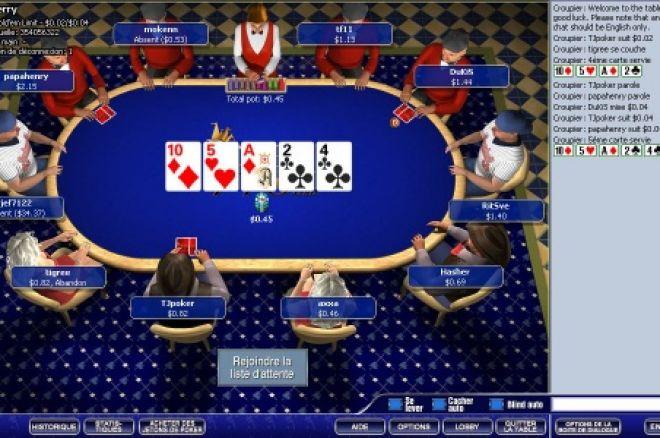 Carlos Poker y NoIQ Poker saldrán de iPoker en enero. 0001