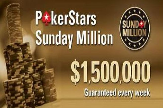 Lp_SakiSaki wint Sunday Million 0001