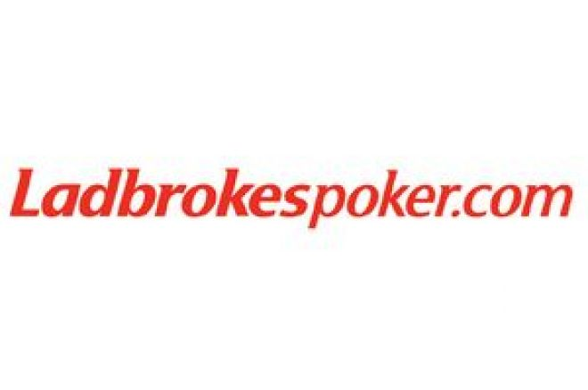 $1 Million Rake Race at Ladbrokes, Doyle Speaks out on PartyGaming Founder and more 0001