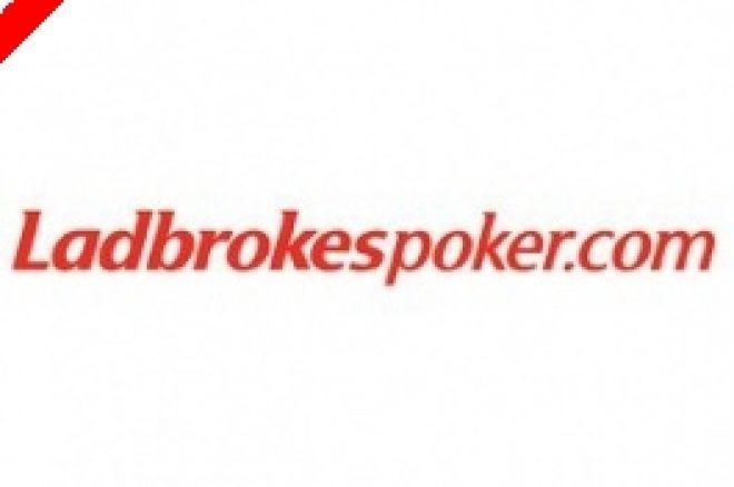 Rake Race $1 εκατομμυρίου στο Ladbrokes 0001