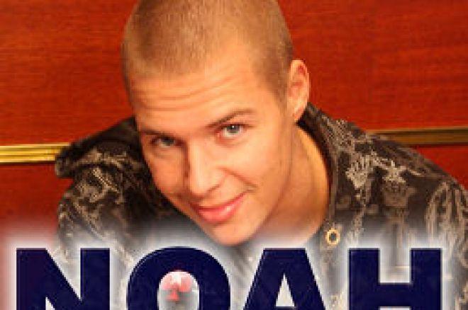 Werken aan je Game - Noah Boeken 0001