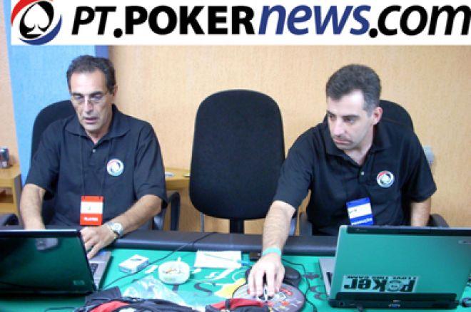 Motivos Para Assistir às Coberturas PT.PokerNews.com em 2009 0001