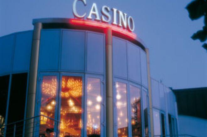 Participe no Casino Austria Poker Tour com a SunPoker 0001