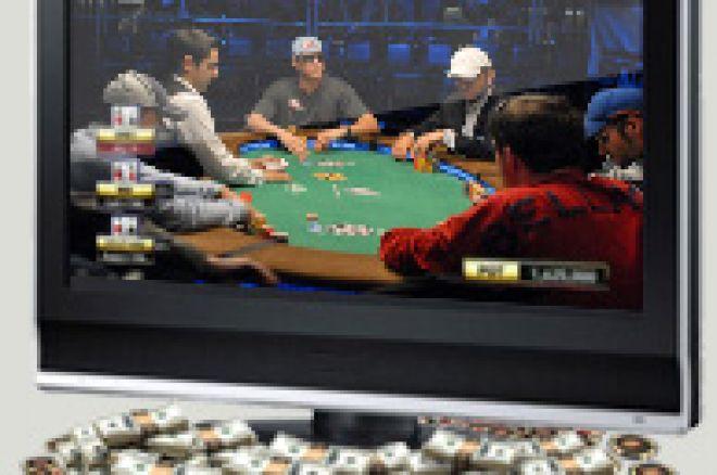 $500 PokerNews Кеш Фрийрол във Full Tilt 0001
