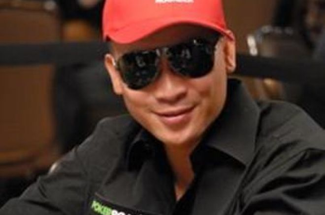 John Phan wint Bluff Magazine's 2008 Player of the Year - John Phan POY 0001