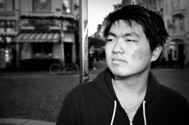 Chin Chang, mindset en gevoel - Interview met Chin Chan 0001
