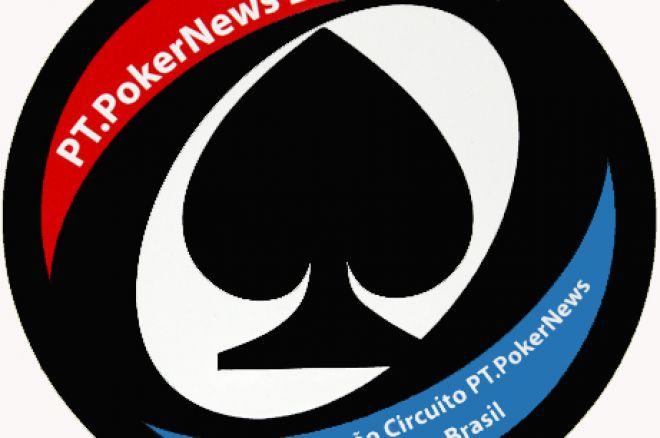 Circuito PT.PokerNews.com 2009 – Poker ao Vivo no Brasil 0001