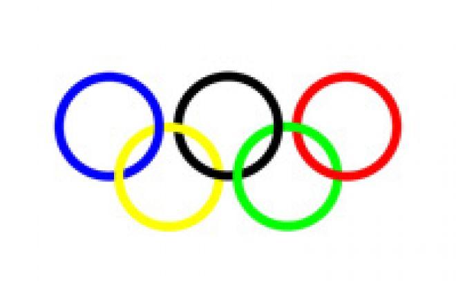 Er Poker ny olympisk disciplin? 0001