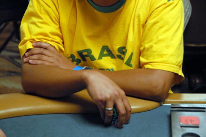 Bora Brasil – Dia 3 PCA Bahamas 2009 0001