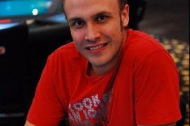 2009 Aussie Millions, Event #2 $1,050 PokerPro NLHE: Mitchell Carle Triumphs 0001