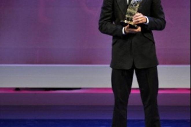 Cristiano Ronaldo Melhor Jogador Futebol do Mundo 0001