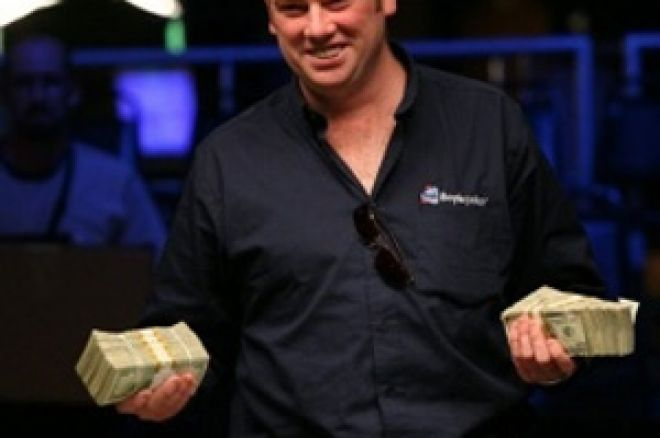 European Poker Awards Tonight, Antonius crushes durrrr online and much more 0001