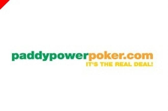 PaddyPower Poker Já Disponível na PT.PokerNews 0001