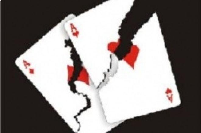 Pokeråret 2008: August 0001