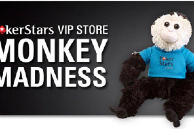 Já conhece o Macaco PokerStars? 0001