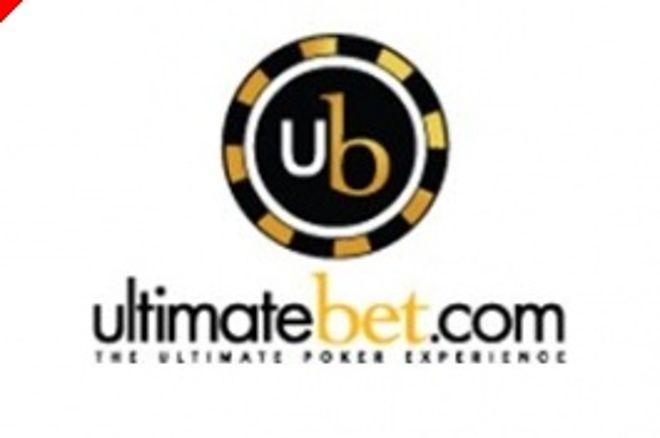 UBOC 周末超级杯主赛事提供 $1M 的奖金 0001