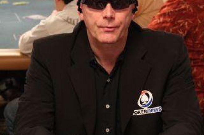 Marcel Luske wint Lifetime Achievement Award bij European Poker Awards 0001