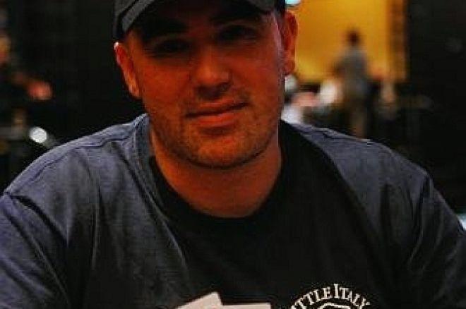2009 Aussie Millions, $1,100 Mixed Hold'em: Adam Peck Pockets a Win 0001