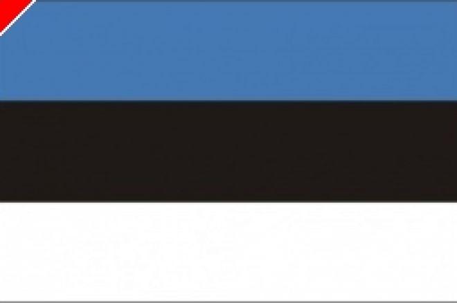 Eesti pokkeri meistrivõistluste avaturniir kestis 13,5 tundi 0001