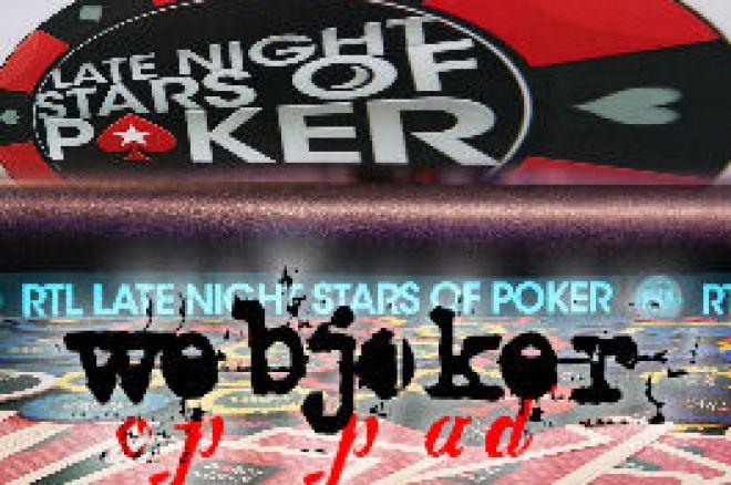 Late Night Stars of Poker 0001