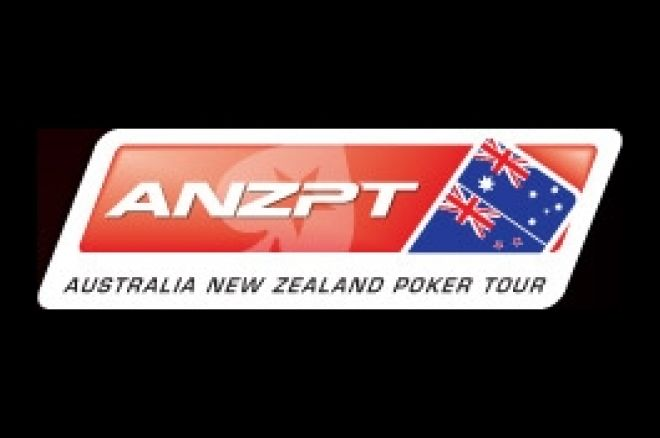 PokerStars Launches Australia New Zealand Poker Tour 0001