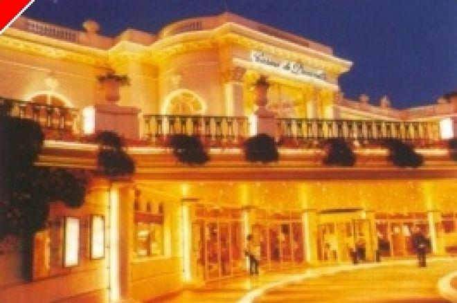 PokerStars EPT Deauville, Dia 3: Já Temos Mesa Final 0001