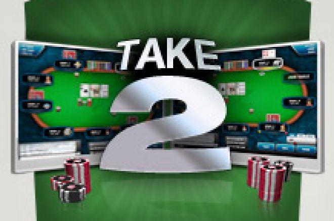 Два Пъти Повече Точки Във Full Tilt Poker 0001