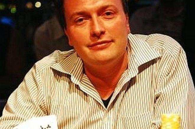 2009 Aussie Millions, $2,200 Six-handed NLHE: Lindjberg Tops Schwartz for Win 0001