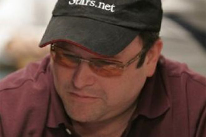 Jason Alexander Assinou com a PokerStars! 0001