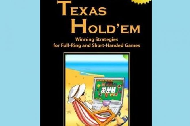 Poker Book Review: Matthew Hilger's 'Internet Texas Hold'em' (Expanded Edition) 0001