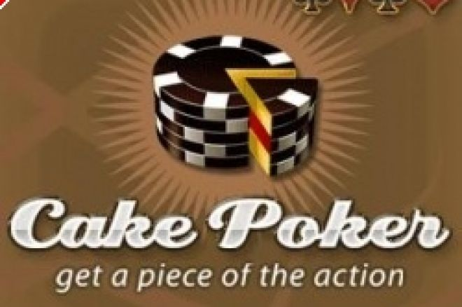 $2,000 PokerNews Cash Freeroll na Cake Poker 0001
