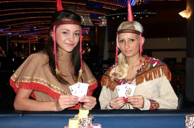 Casino bad oeynhausen events club vegas casino slots