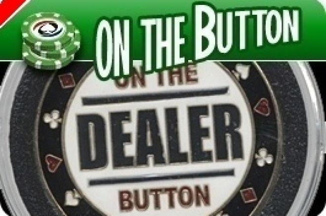 Vanky On the Button: Poker blijft voor mij een hobby, werk gaat altijd voor.... 0001