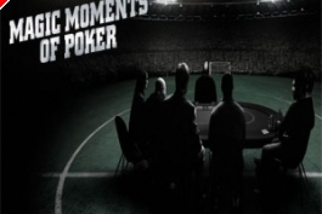 'Magic Moments of Poker' na Bwin Poker! 0001