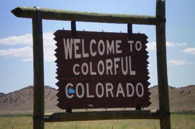 Na Pennsylvania en Kentucky poker ook legaal in Colorado 0001