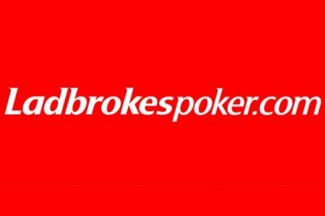 Win your Vegas Dream at Ladbrokes + more 0001