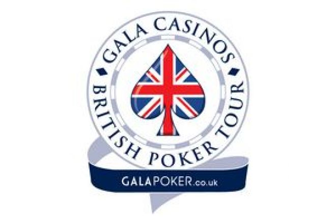 Gala Coral British Poker Tour Cancelled, GUKPT Student Championships Announced 0001