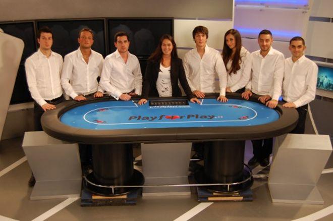 BC Poker: il palinsesto televisivo si arricchisce di un nuovo programma 0001