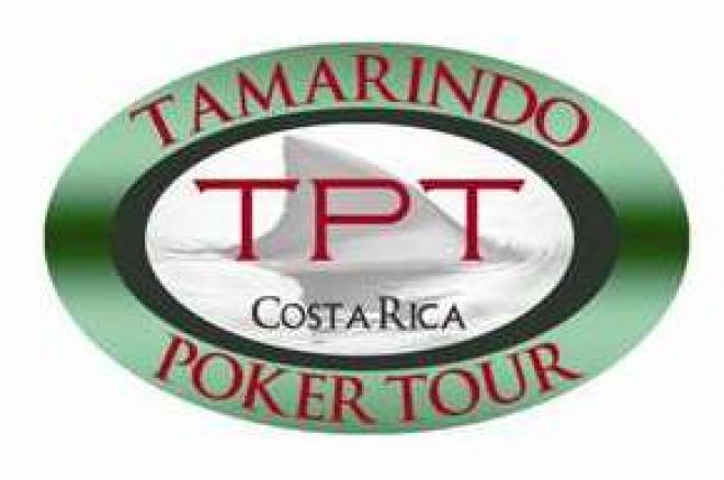 Tamarindo Poker Tour en Costa Rica 0001