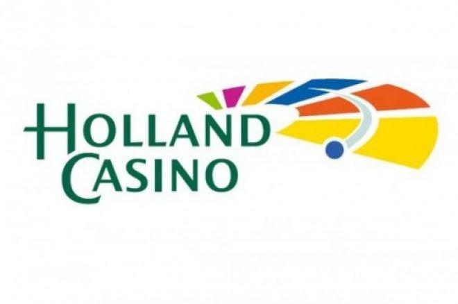 Holland Casino wil flink verbouwen - PvdA ligt dwars 0001