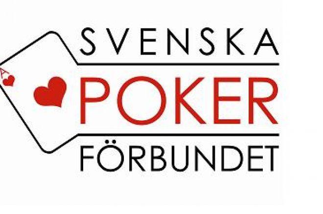 Bokningsmiss tvingar tillbaka Poker-SM till Tallinn 0001